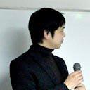 M.Fuchi