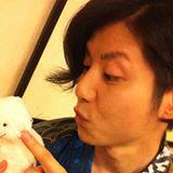 kosaku_hirahara