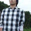 yusuke_date