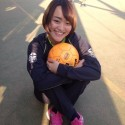 ai fukushima