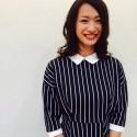 tomoko_kokubu