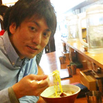 hideyuki_shirai