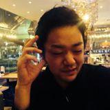 hitoshi_igarashi