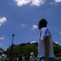 shinsuke_yukawa