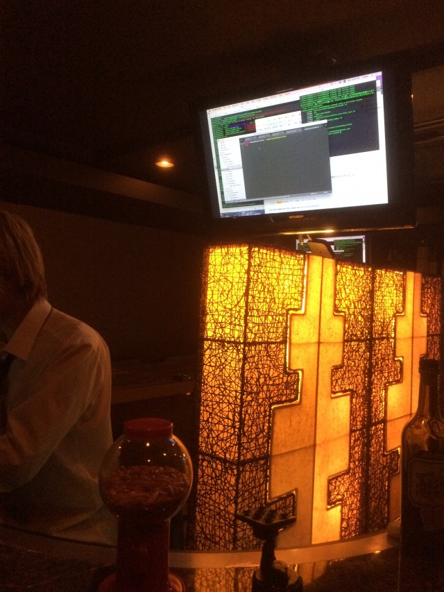 Hackers Bar1