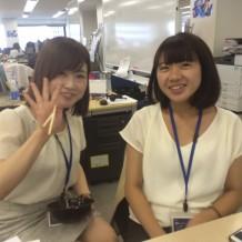 shikichi_hagita