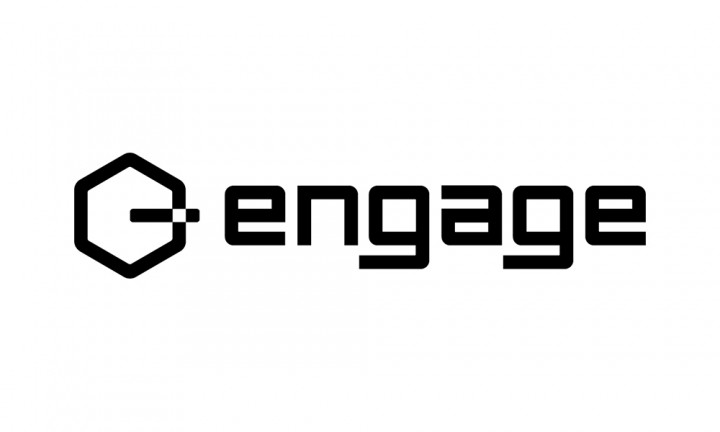 無料?簡単?効果ある?engage(エンゲージ)って実際どうなの?に答えます!