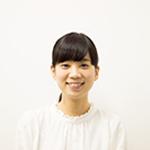 ai_nomura