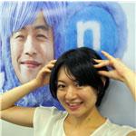 midori_kimura