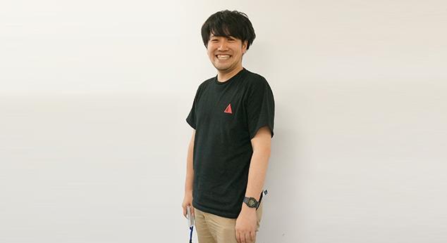 田中嘉人が書く記事に、心揺さぶられる理由を考えてみた。[チームメンバー紹介]
