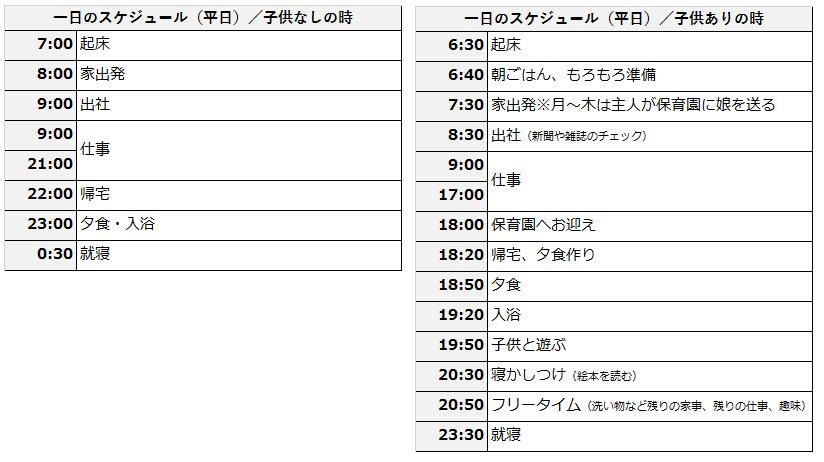 20161220_en-soku2