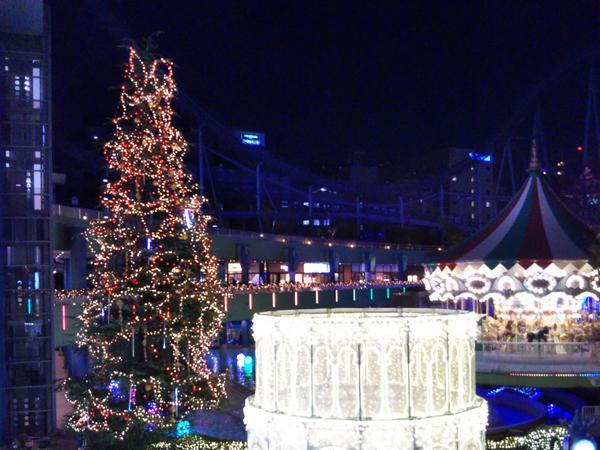 【行くぜクリスマス】子どものために今年も本気でサンタクロースになってみた!
