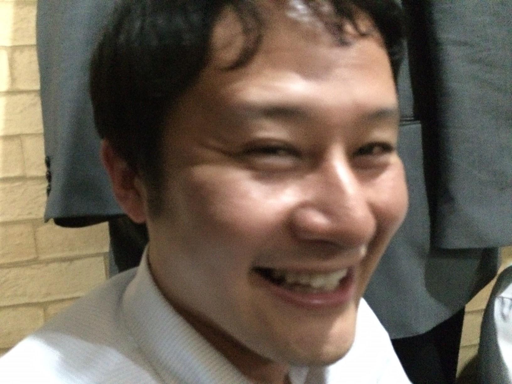 yo-jiyamamoto