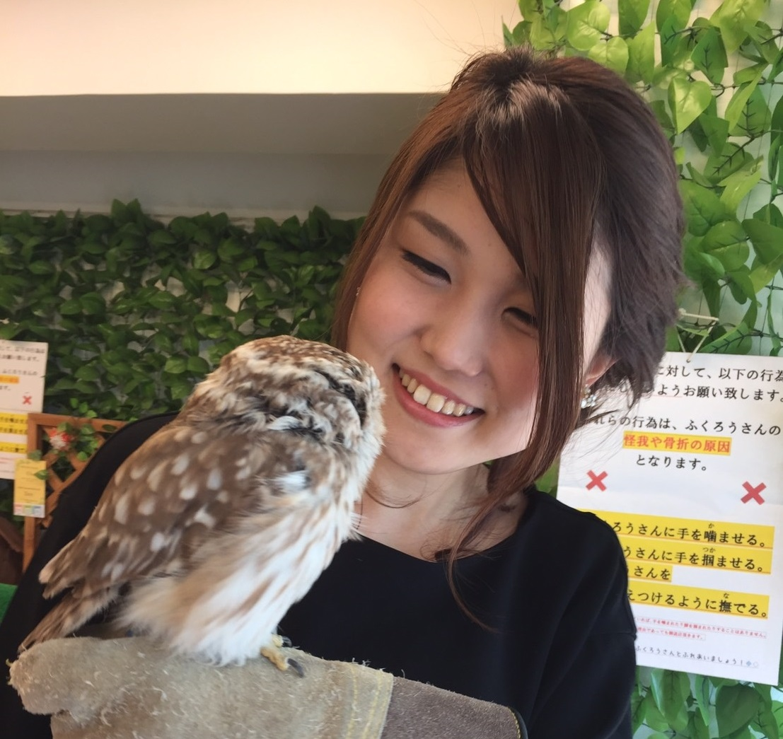 miyuki_honda