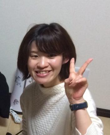 shuko_motoizumi
