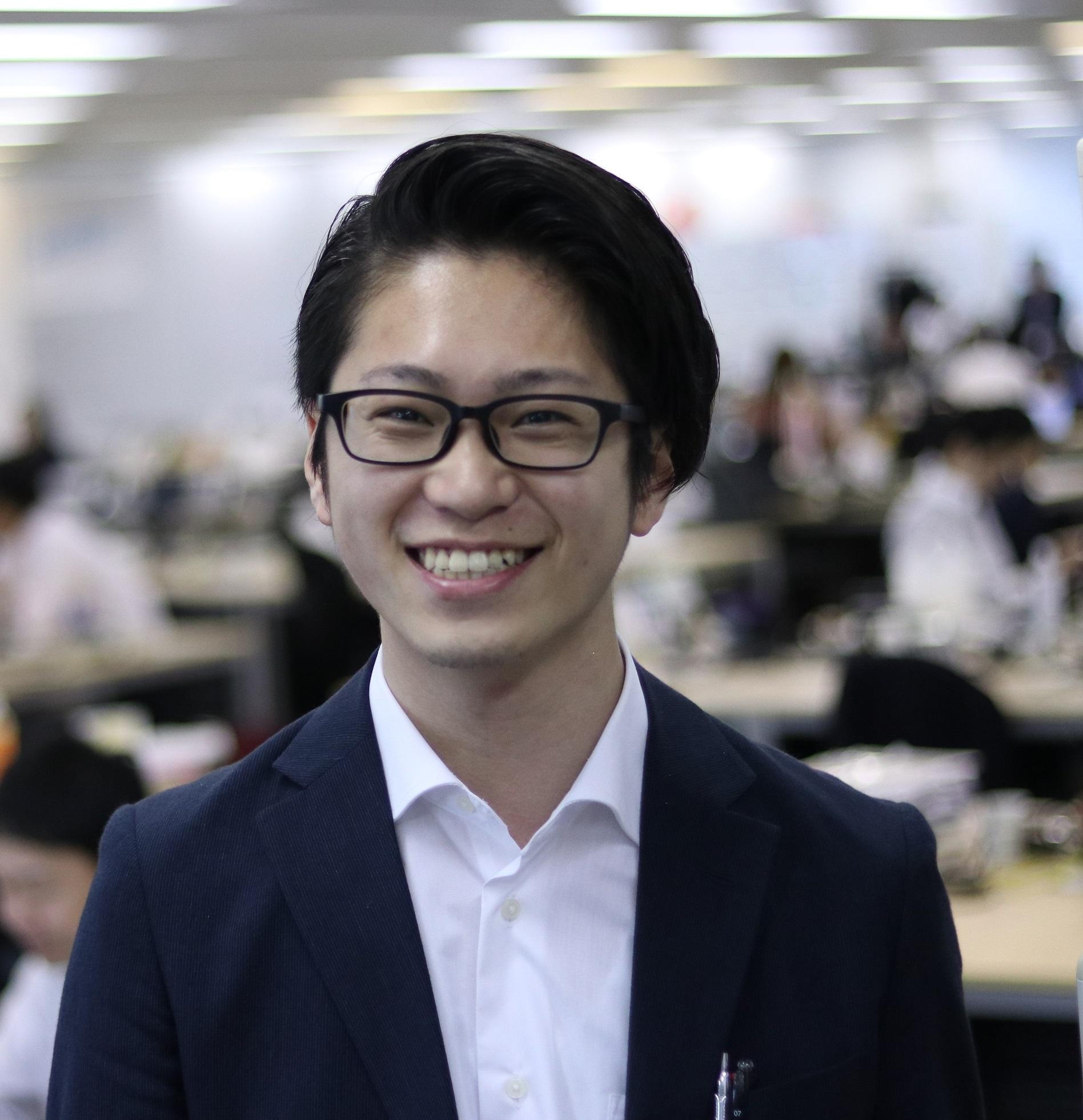 takuya_kusunoki