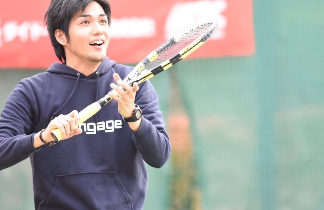 テニスコーチだった私が、エン・ジャパンでWebディレクターをしている理由 #エン中途入社メンバー
