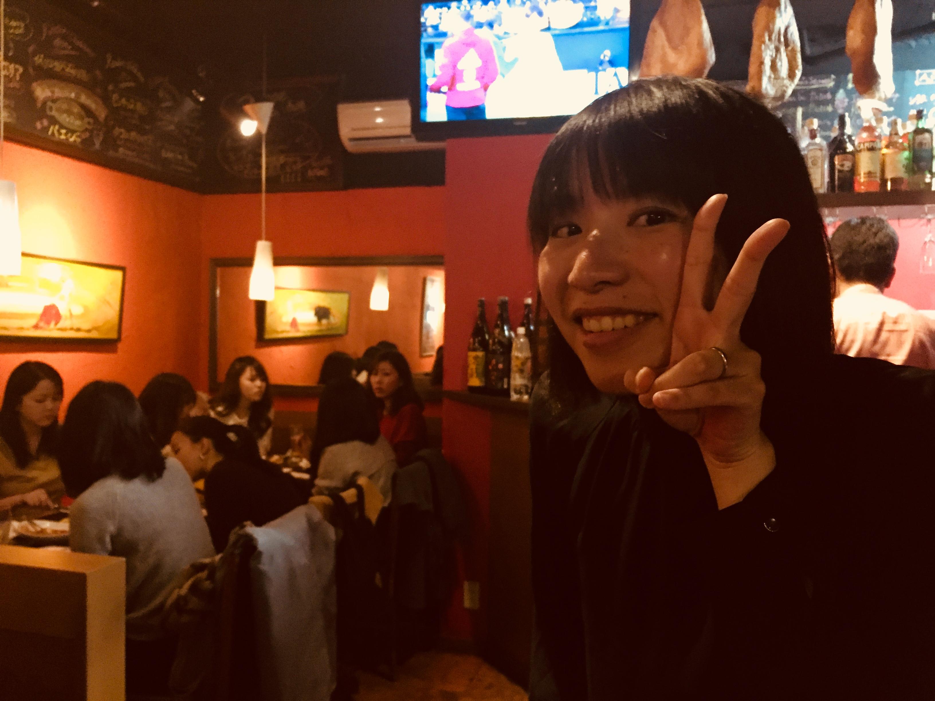 【忘年会シーズン!】西新宿のお店を貸し切って、豪華なプレゼントとお酒で盛り上がった話。