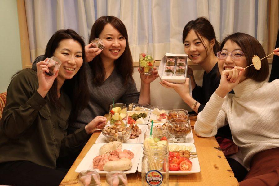 エンならではの賞賛文化「寿司ビール」とは? #きょうのエン