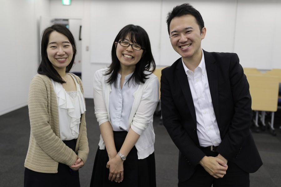 人事主催!管理職向け時短制度勉強会が開催されました! #きょうのエン