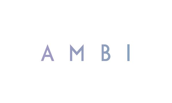 ○○Pay、eスポーツ、ユニコーン…注目キーワードをおさらいしてみた #AMBI