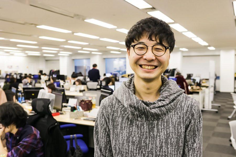 「なんとかしなきゃ」が原動力。アプリマーケター宮崎さんの成果にこだわる姿勢 #きょうのエン