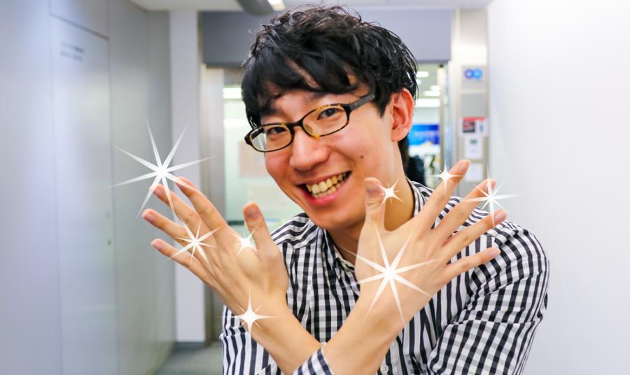 これであなたも『手洗いマスター』!動画で学ぶ、正しい手洗い #きょうのエン